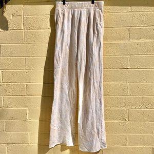 Cotton Citizen Baggy Sweatpants
